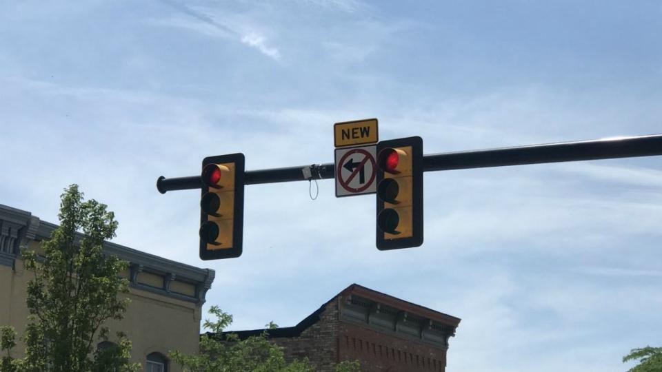 Grand Rapids Traffic Conditions | WOODTV com