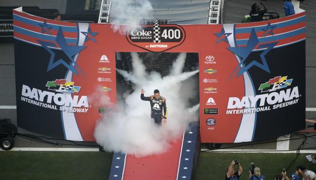 Alex Bowman NASCAR racing AP 072518_1532545075354.jpg.jpg