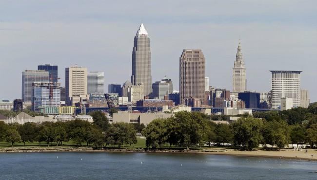 Cleveland skyline AP 070218_1530542330450.jpg.jpg