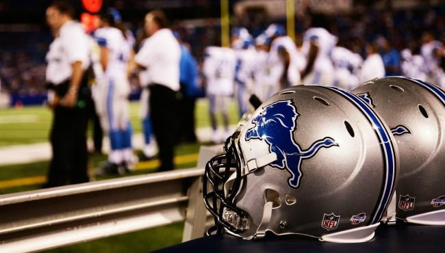 generi  Detroit Lions helmets Getty 071018_1531249429755.jpg.jpg
