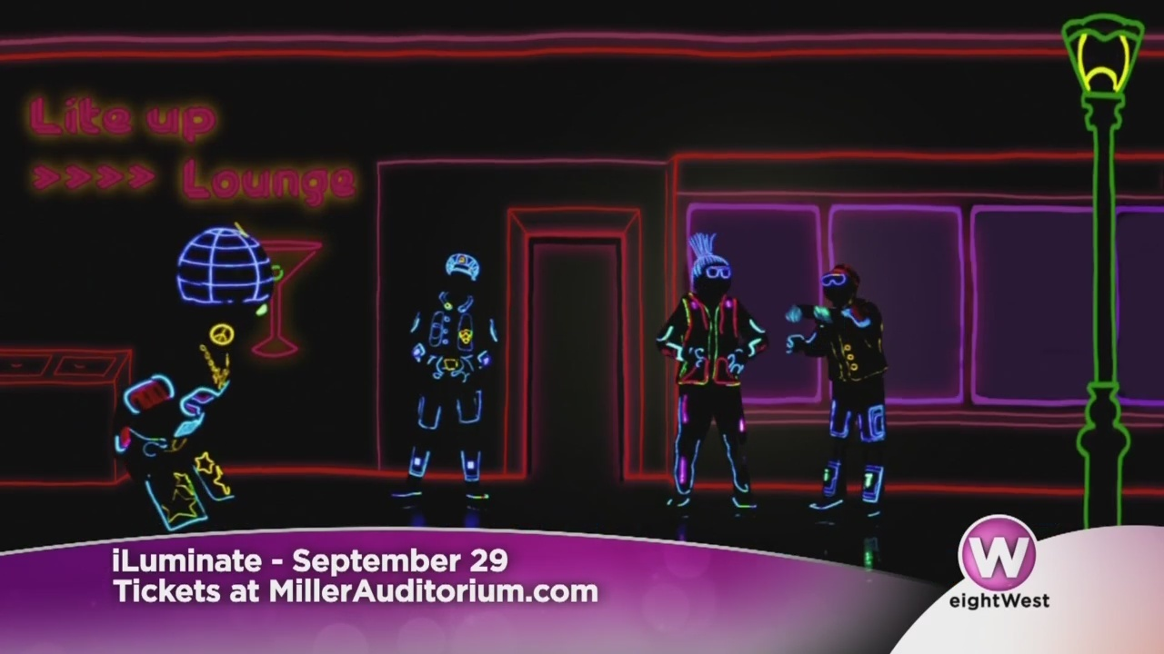 Miller_Auditorium_announces_new_spotligh_0_20180706155453