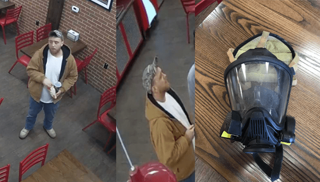 firehouse subs fire mask theft 071818_1531935530749.png.jpg