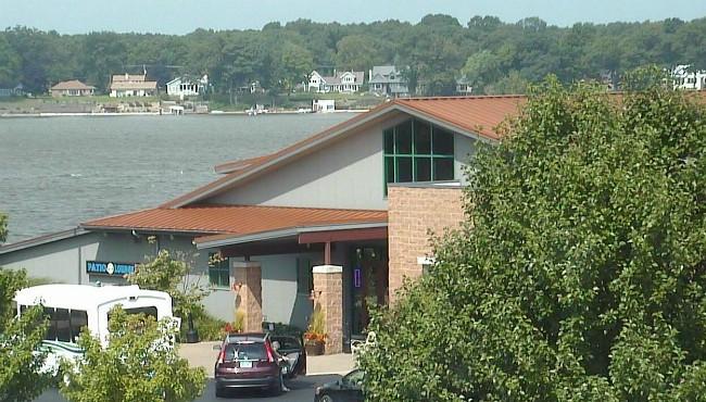 Boatwerks Holland 080918_1533829724110.jpg.jpg