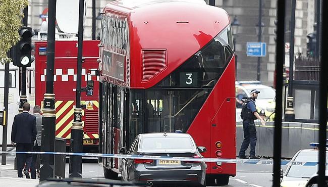 Britain crash AP 081418 1_1534237262442.jpg.jpg