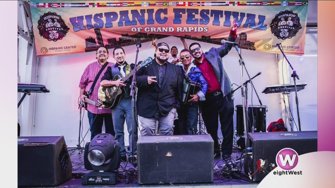 Hispanic_Festival_comes_to_GR_0_20180801172617