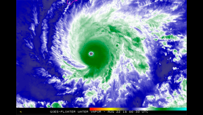 Hurricane Lane AP 082218_1534927627971.png.jpg