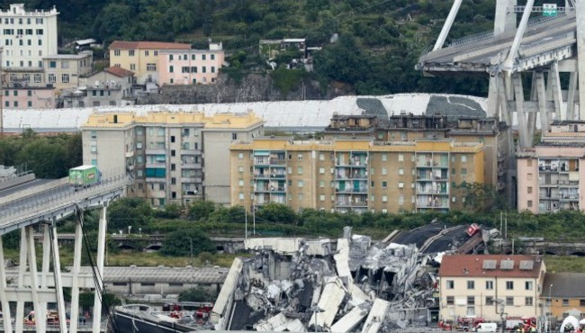 ITALY HIGHWAY COLLAPSE 081418_1534260849832_1534786685222.jpg.jpg
