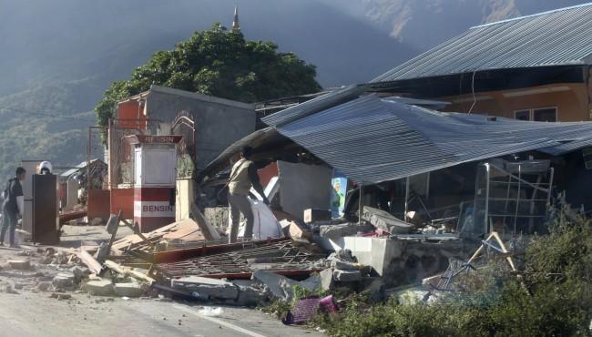 Indonesia-Earthquake AP 080618_1533547028937.jpg.jpg