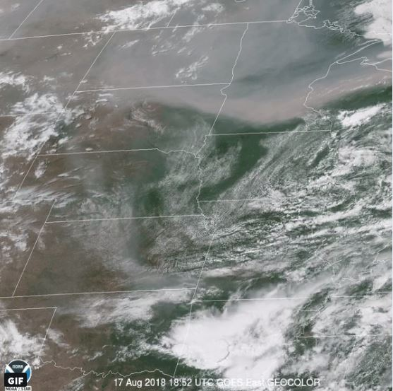 Smoky Satellite pic. 8 17 18_1534568067242.JPG.jpg