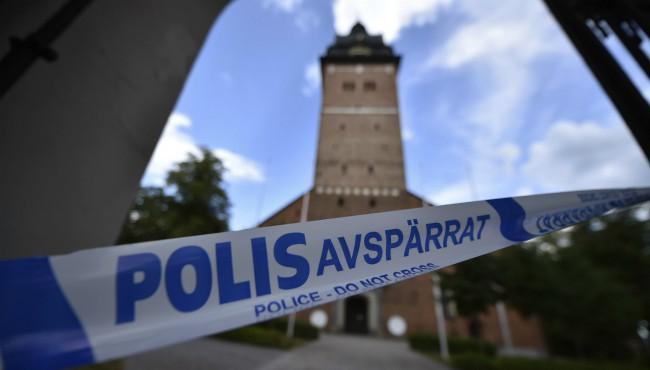 Sweden Crown Heist AP 080118_1533126995134.jpg.jpg