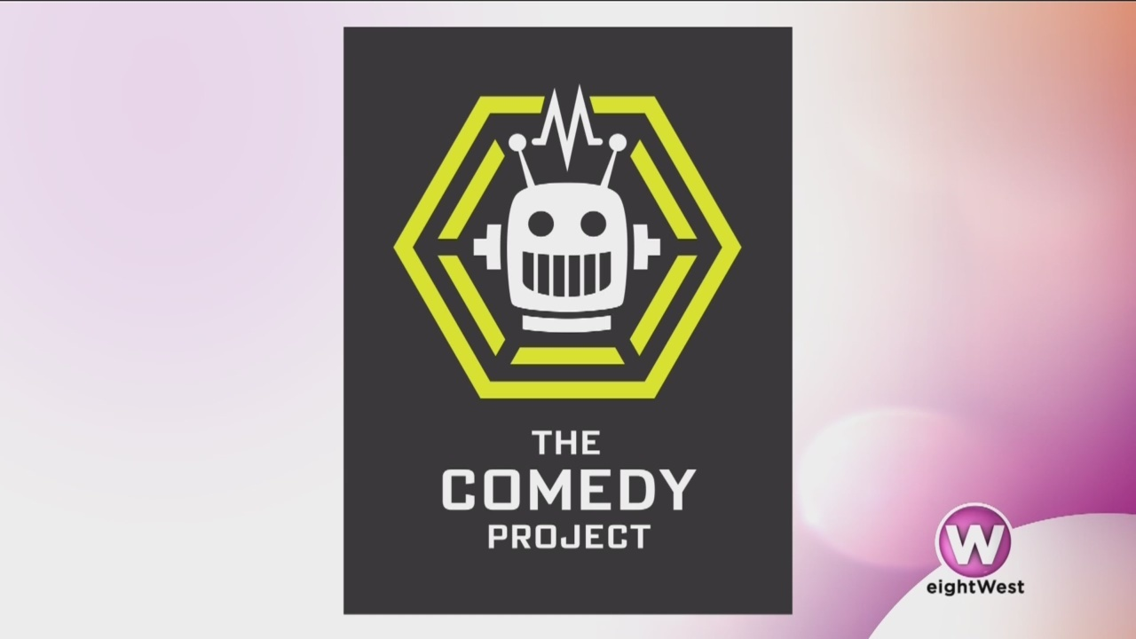 The_comedy_project_0_20180808160936