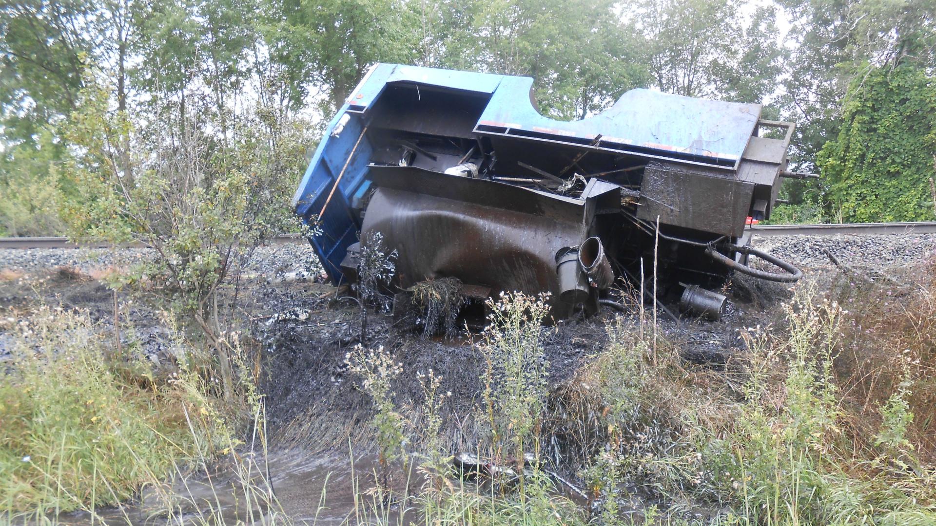 Sheridan Township W. Michigan Avenue rollover crash 073118_1533082998001.JPG.jpg
