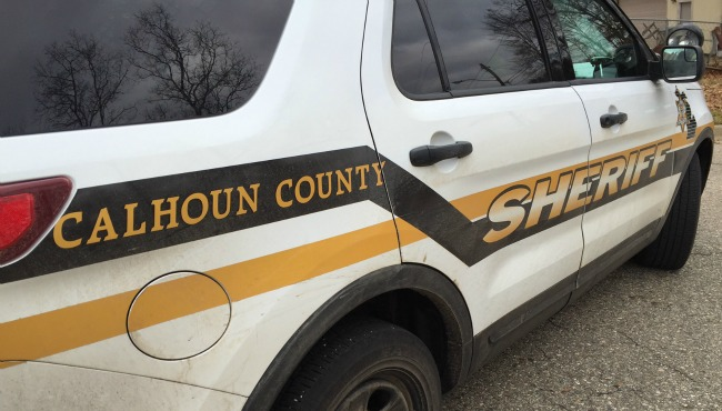 calhoun-county-sheriffs-department-generic-020316