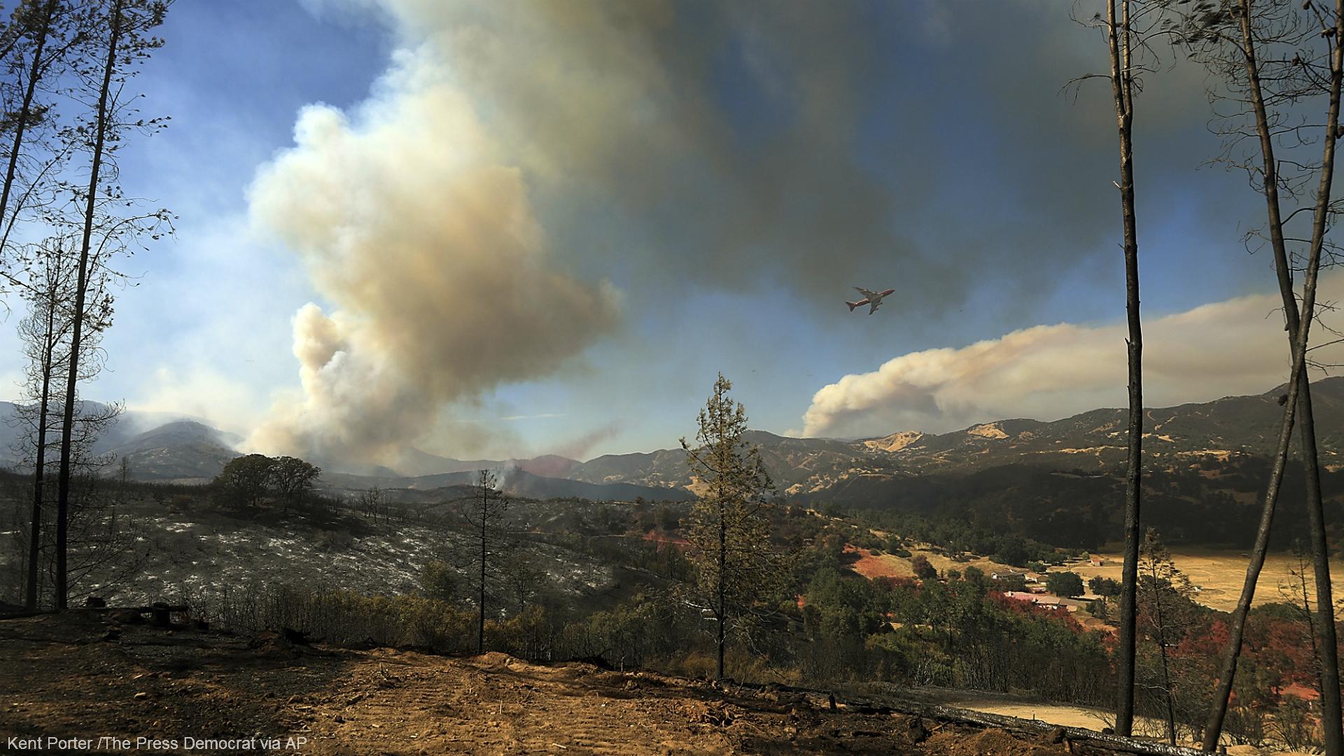 california wildfire scotts valley 080318 AP_1533521373101.jpg.jpg