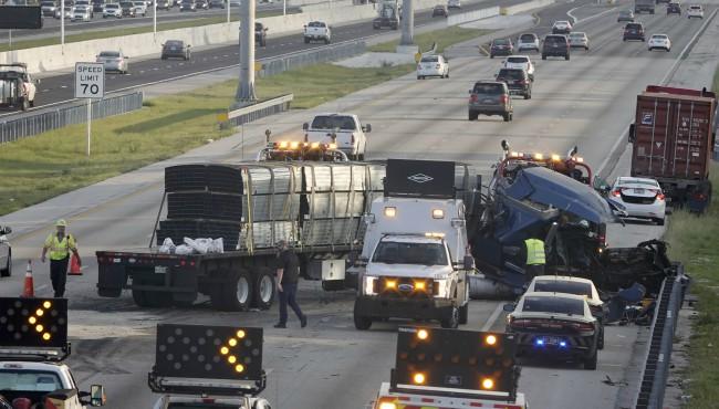 fatal crash AP 082218_1534947748720.jpg.jpg