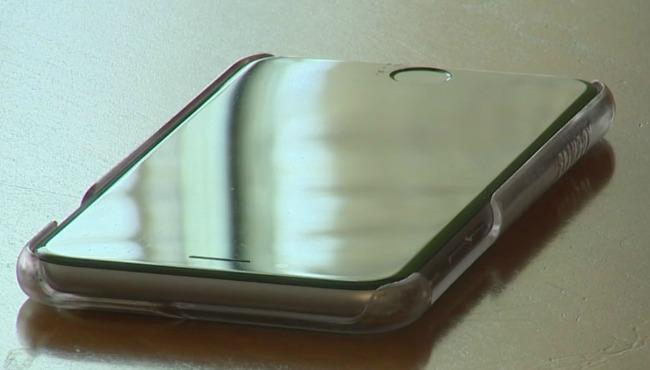 generic cellphone_1521080270565.jpg.jpg