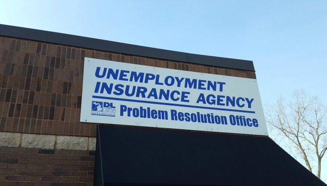 generic unemployment insurance agency problem resolution office a_1520553973139.jpg.jpg