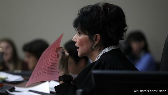Nassar sentencing AP 6 012418_466241