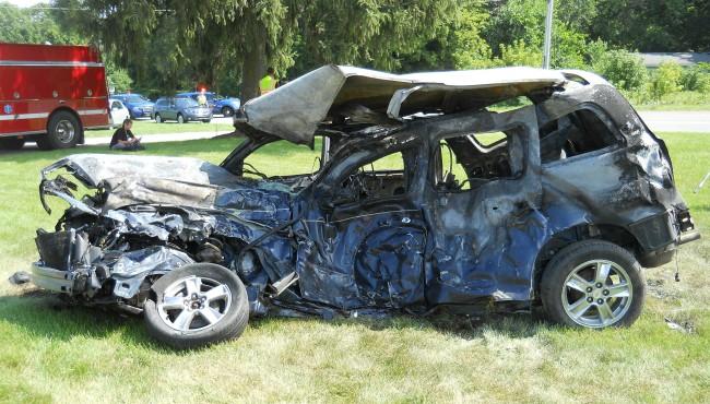 sherman township fatal crash 080118_1533160443240.JPG.jpg