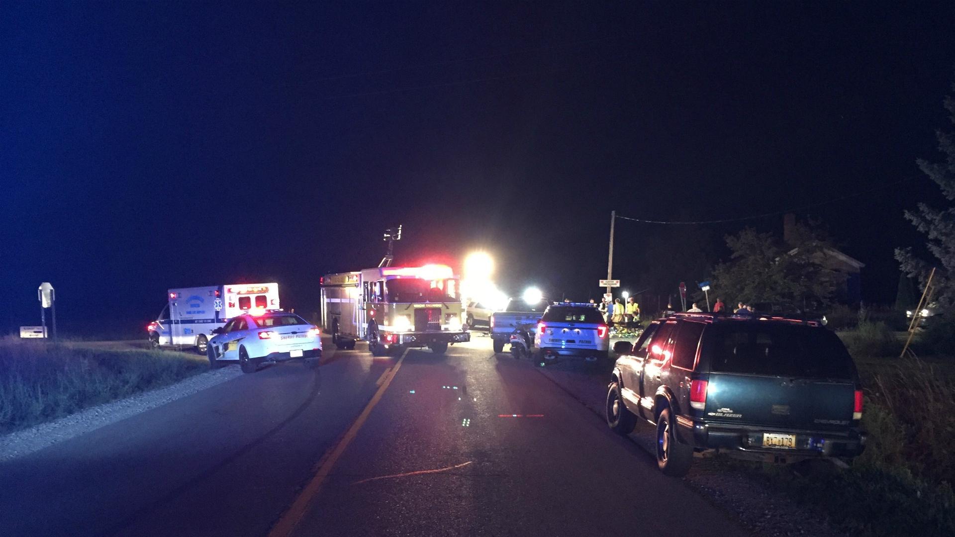 wright township 40th avenue crash 080518_1533523807585.jpg.jpg