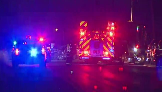 Galesburg crash 092418_1537787182884.jpg.jpg