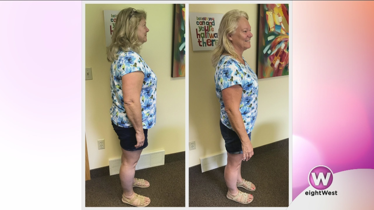 Lose_weight_with_My_Pure_Health_Solution_0_20180924163150