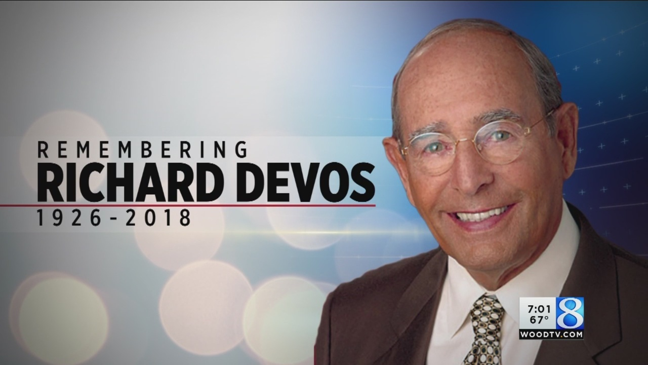 Rich_DeVos__Amway_co_founder_and_philant_0_20180906235829