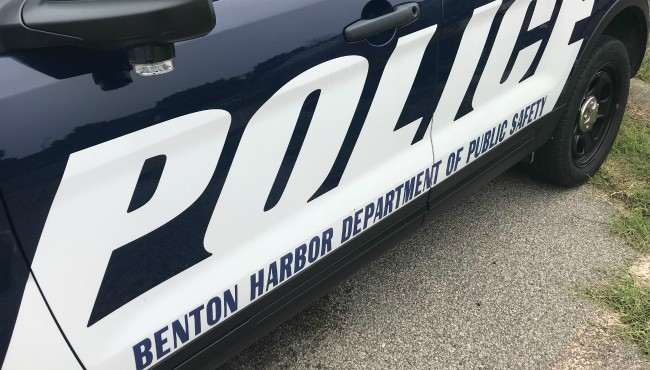 benton harbor department of public safety generic benton harbor police 062718_1530120647962.jpg.jpg