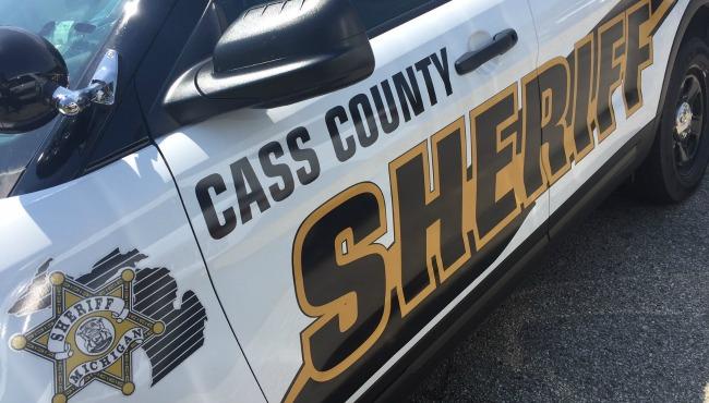 cass county sheriff's office 2_1520474599722.jpg.jpg