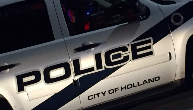 generic Holland Department of Public Safety generic Holland police night_1520475436298.JPG.jpg