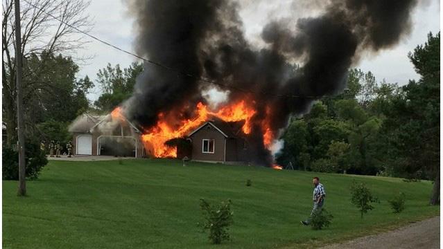 overisel township deadly house fire 090618 _1536280768066.jpg