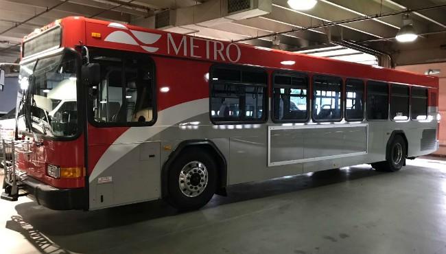 kalamazoo metro transit bus 092818_1538167675901.JPG.jpg