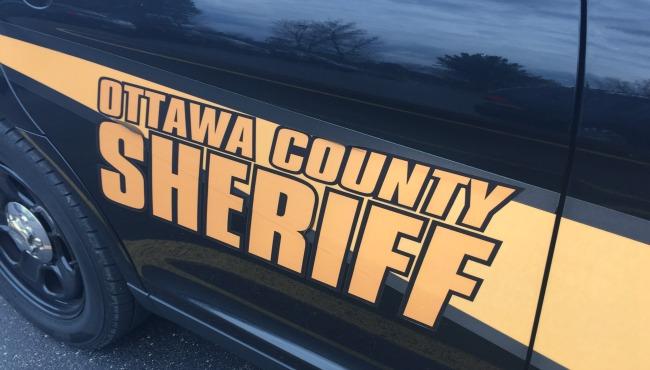 ottawa county sheriff generic