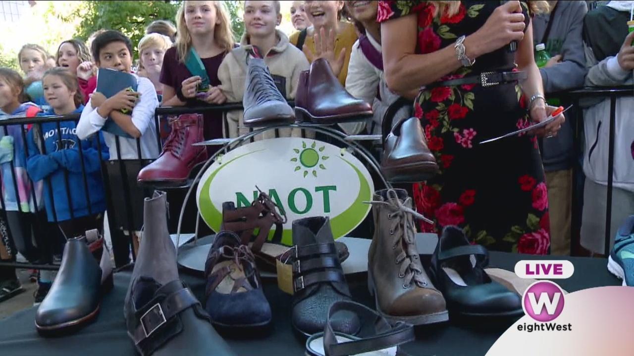 Fabulous_fall_footwear_0_20181004164722