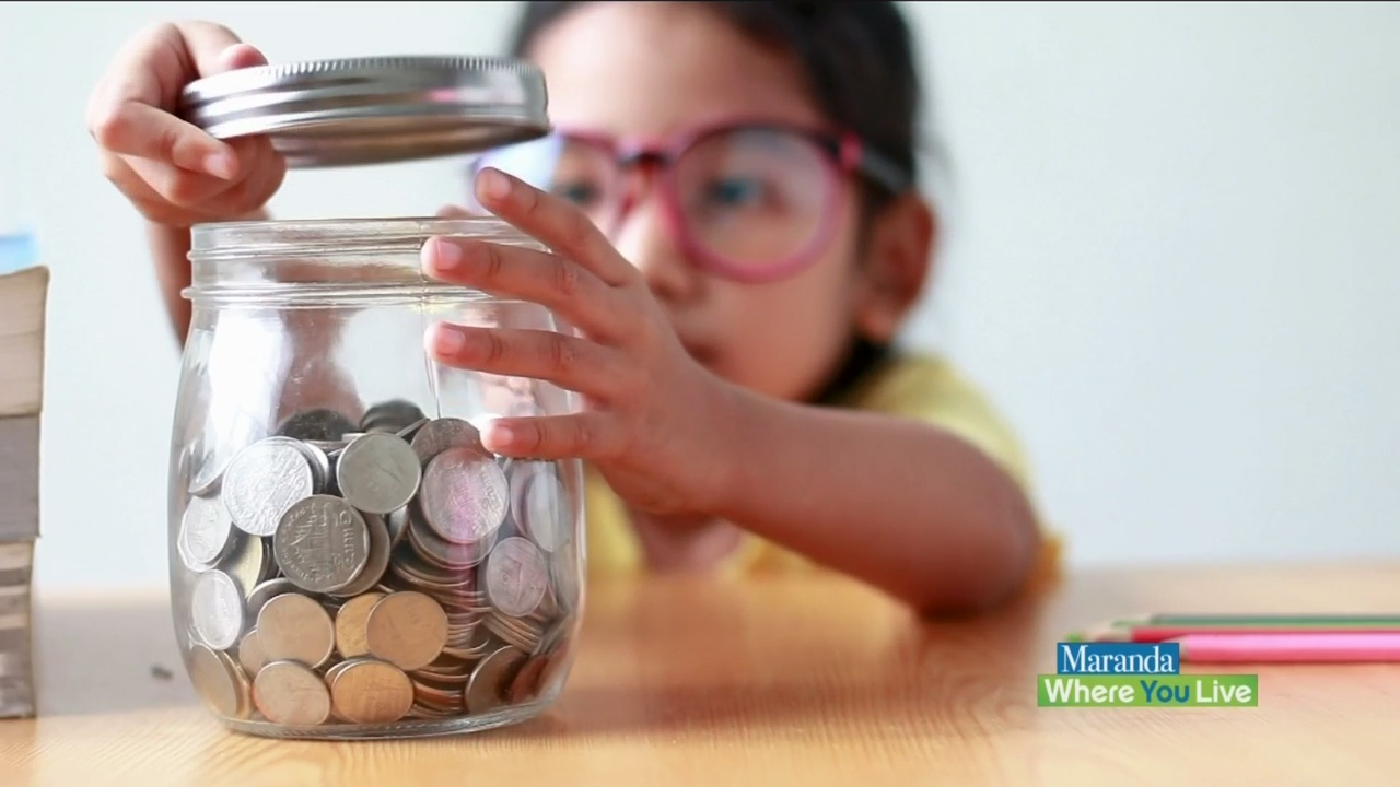 Tips_from_Fifth_Third_Bank__Kids__money__0_20181029160850