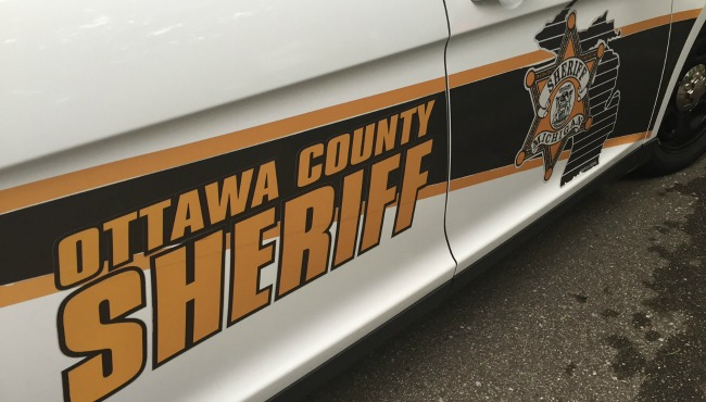 generic ottawa county sheriff's office cruiser_1520474607468.jpg.jpg