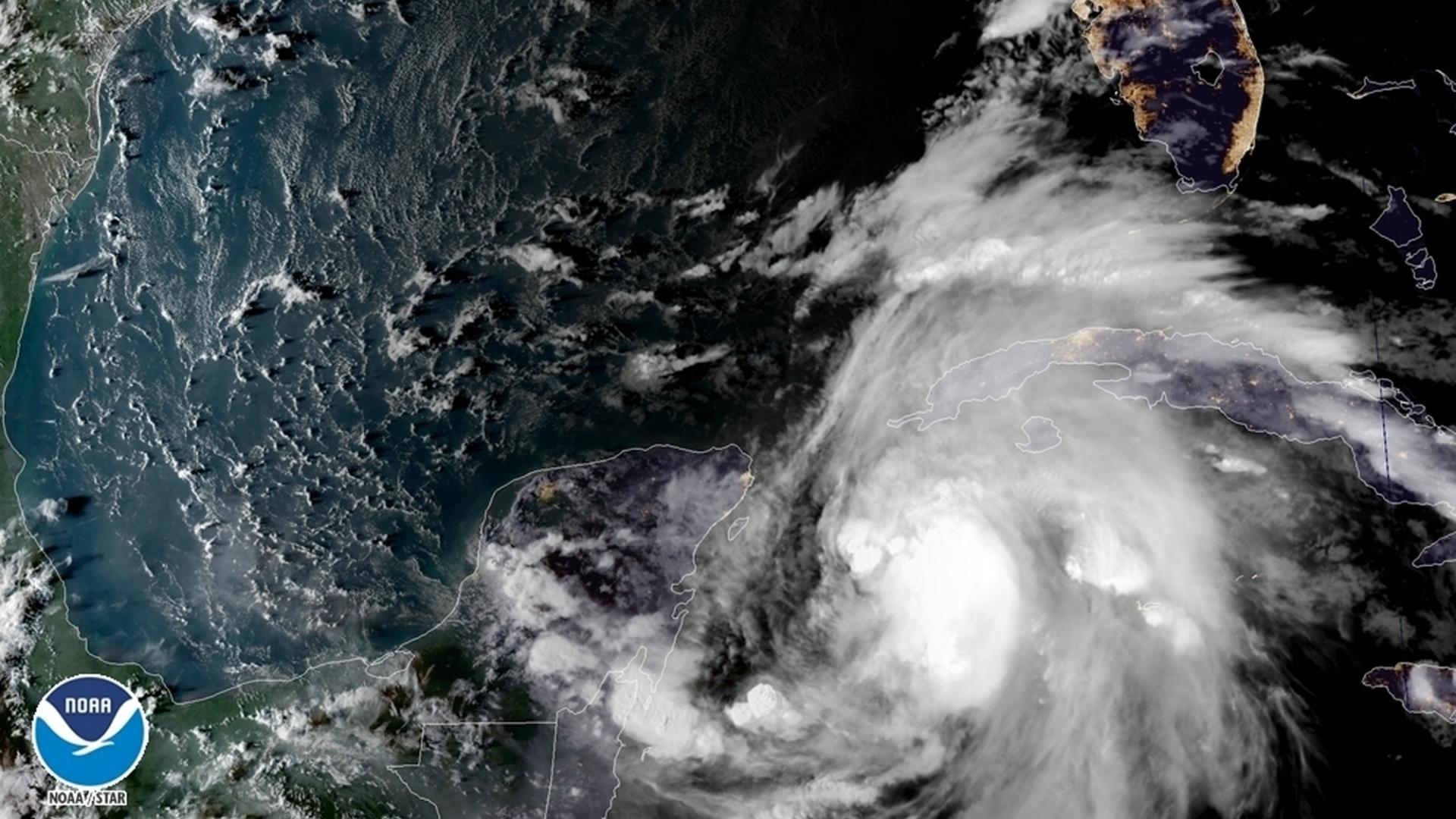 hurricane michael cropped closer 100718 AP_1539028816557.jpg.jpg