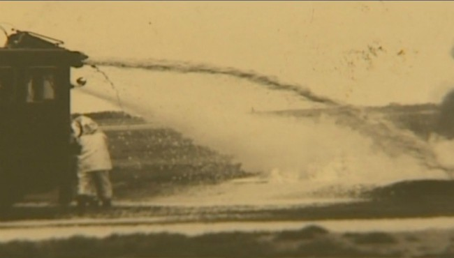pfas foam ford airport 032818