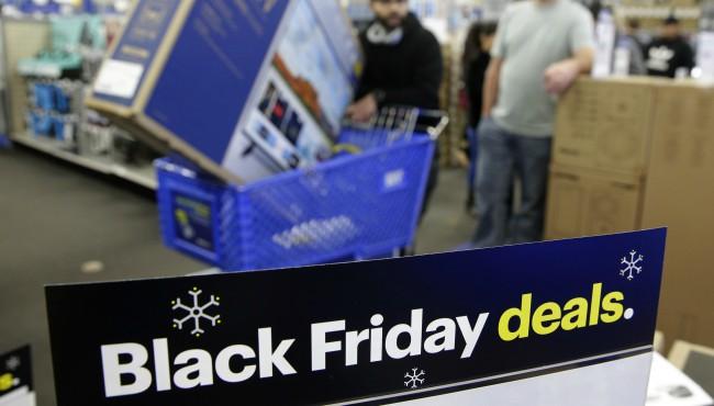 Black Friday shopping 112318_1542973330531.jpg.jpg