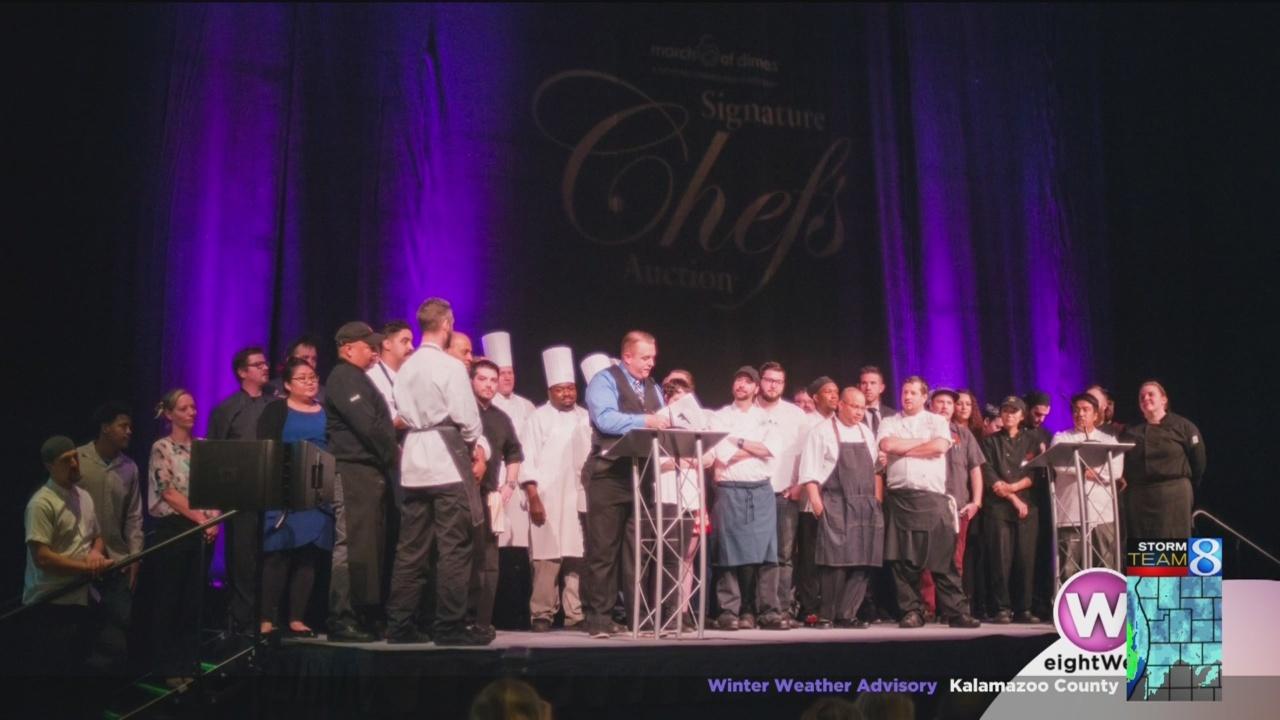 Culinary_creators_unite_for_March_of_Dim_1_20181109170758