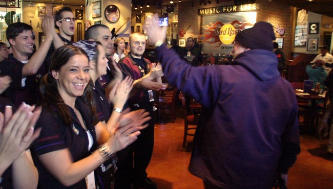 Hard Rock Cafe Detroit AP 112818_1543435575970.jpg.jpg
