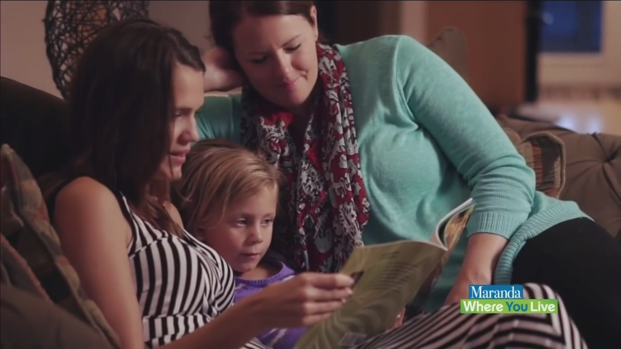 National_Adoption_Month_with_Bethany_Chr_0_20181101161939