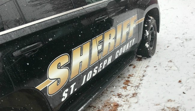 St Joseph County Sheriff's Department generic 111518_1542293436589.jpg.jpg