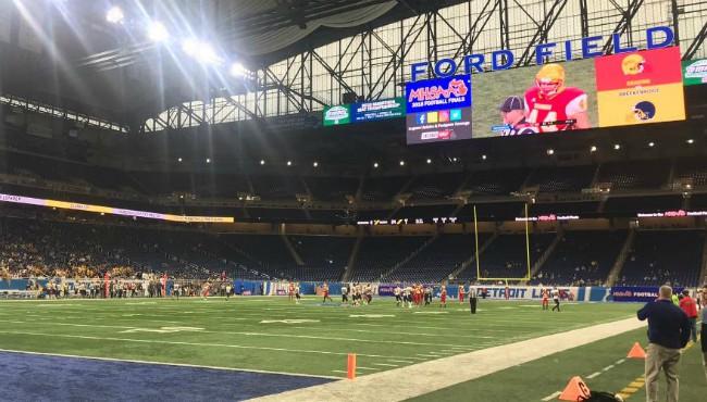 football generic high school football generic ford field state finals generic_1543003914256.JPG.jpg