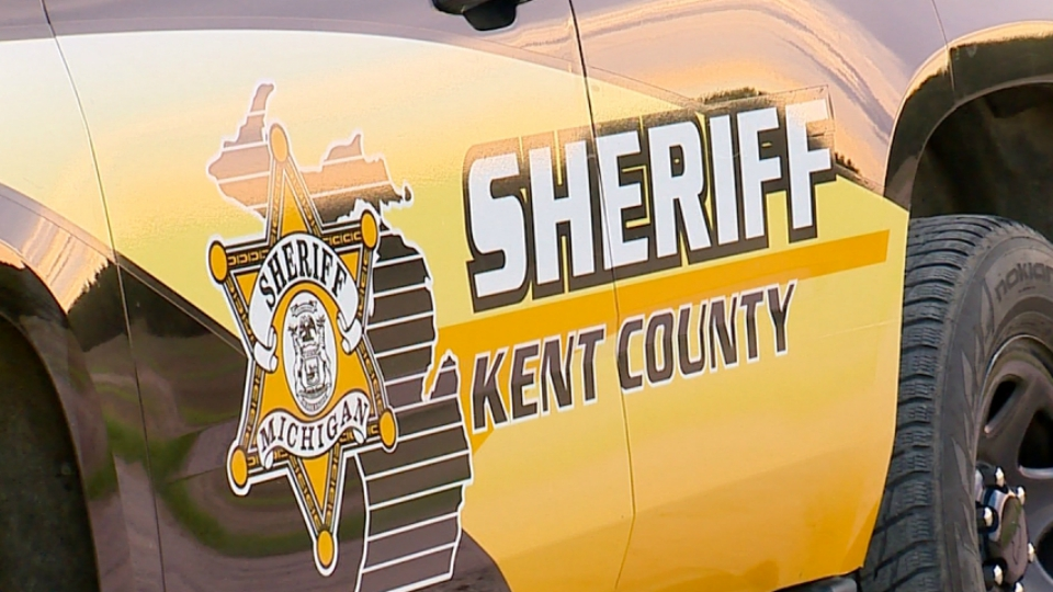 generic kent county sheriff's department_1536542183590.jpg.jpg