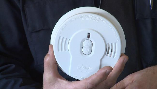 generic smoke alarm_1523413805884.jpg.jpg