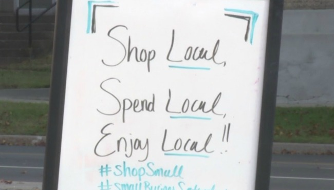 Small Business Saturday 112815_170804
