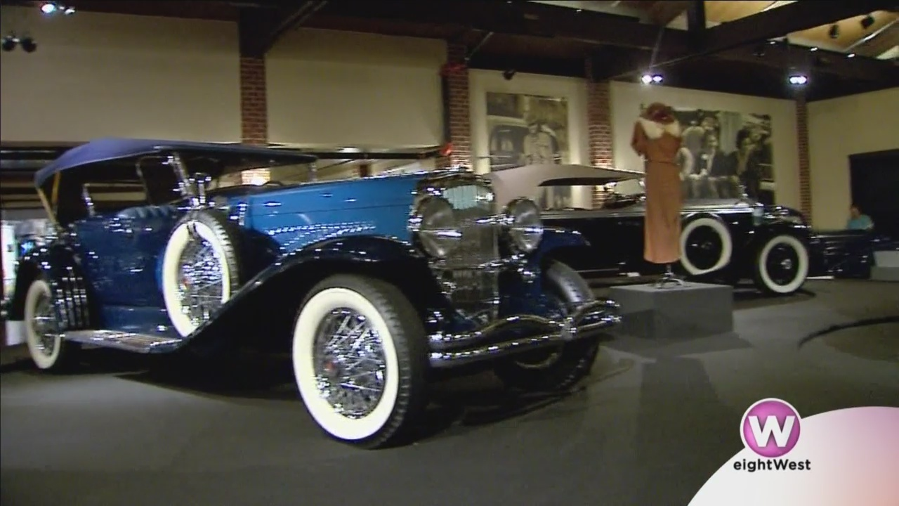 Explore_the_Gilmore_Car_Museum_this_wint_0_20181207164433