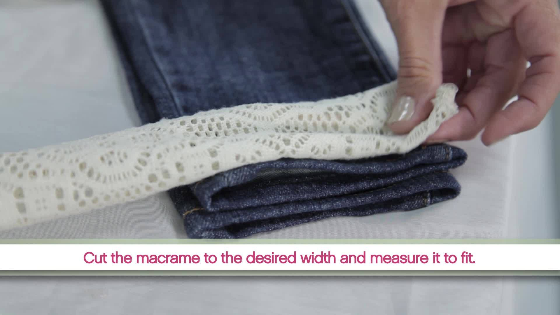 Jeans_with_a_twist___easy_craft_for_ever_7_20181203171515