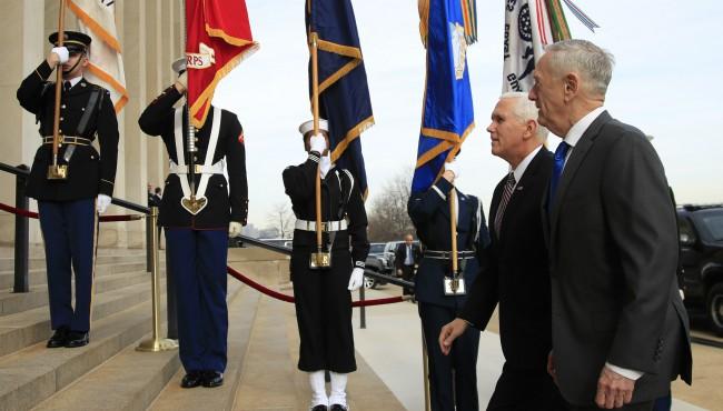 Mike Pence AP 121918_1545243054520.jpg.jpg